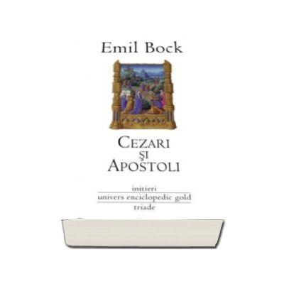 Cezari si Apostoli