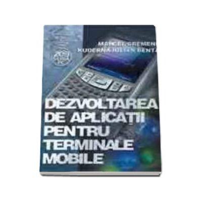 Dezvoltarea de aplicatii pentru terminale mobile
