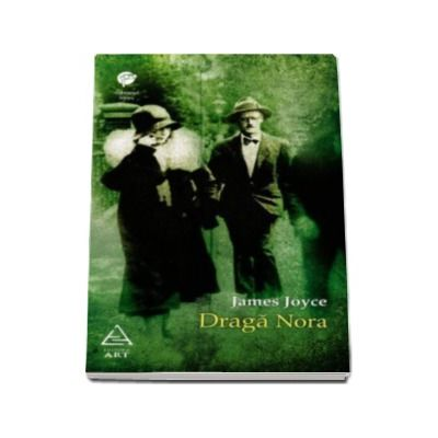 James Joyce, Draga Nora