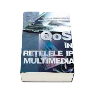 Qos in retelele IP multimedia