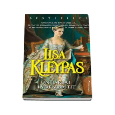 Lisa Kleypas, Un barbat indragostit