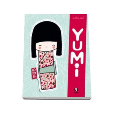Annelore Parot, Yumi
