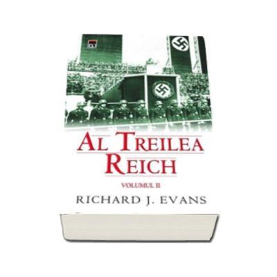 Al Treilea Reich - Volumul II