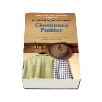 Chestiunea Finkler