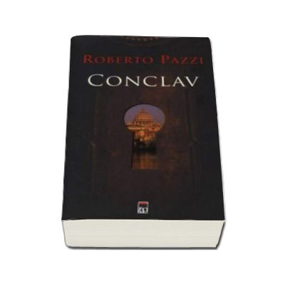 Conclav