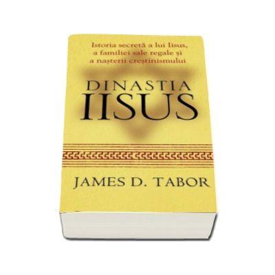 Dinastia Iisus