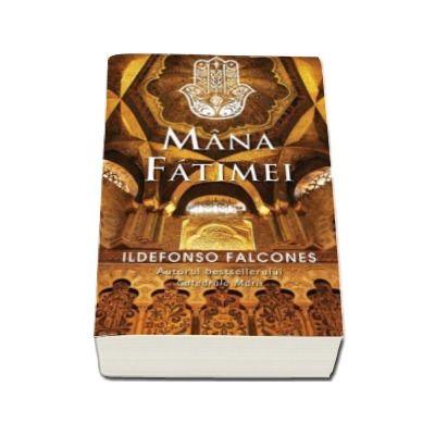 Mana Fatimei