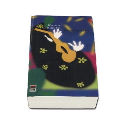 Nemingiiatii - Carte de buzunar