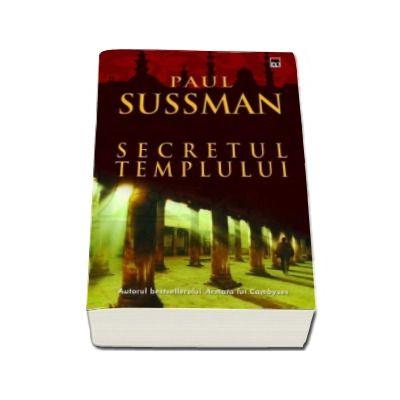 Secretul templului