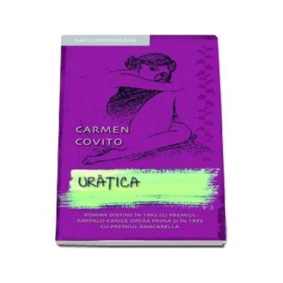 Uratica - Carte de buzunar