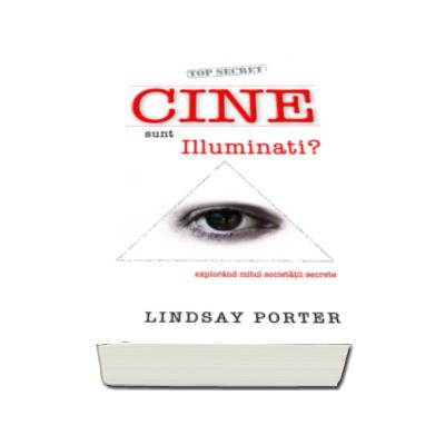 Cine sunt Illuminati?