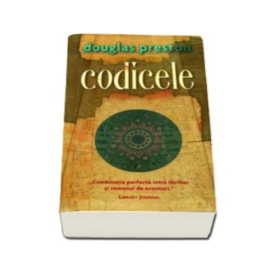 Codicele - Carte de buzunar