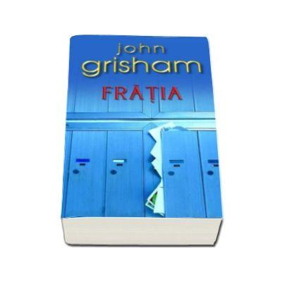 Fratia - Carte de buzunar
