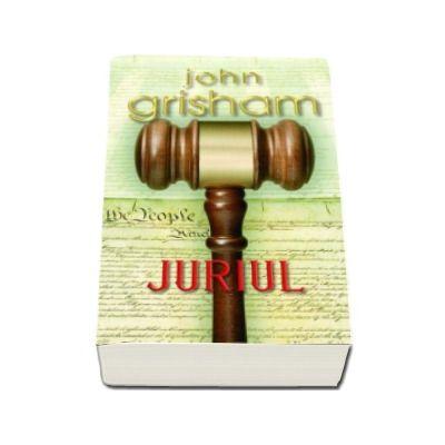 Juriul - Carte de buzunar