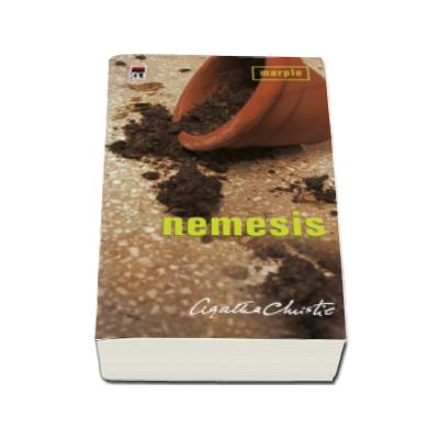 Nemesis - Carte de buzunar