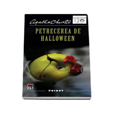 Petrecerea de Halloween