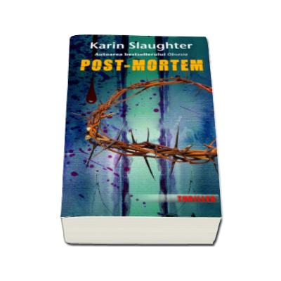 Post-mortem - Carte de buzunar