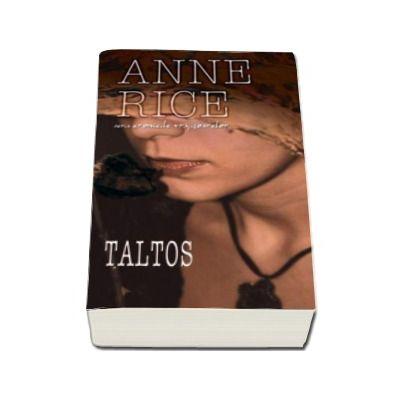 Taltos - Carte de buzunar