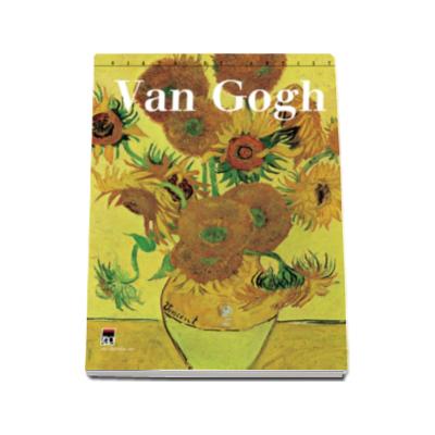 Van Gogh. Viata de artist