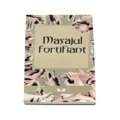 Masajul fortifiant (Vladimir Vasicikin)