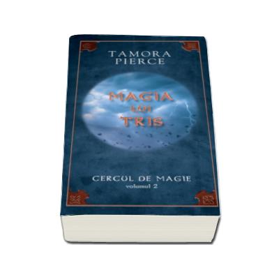 Magia lui Tris