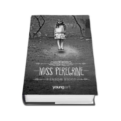 Miss Peregrine (Editie, hardcover)