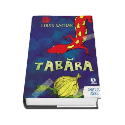 Tabara (Colectie - Carti cu talc)