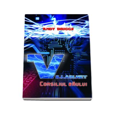 Villain. net - Consiliul raului