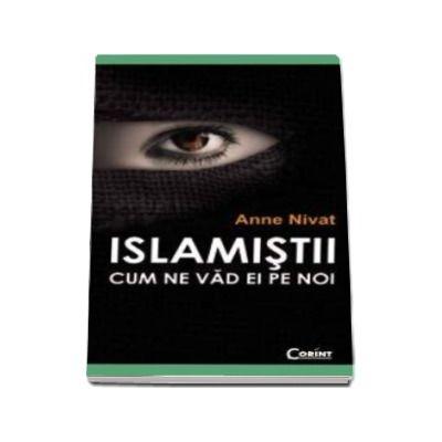 Islamistii - Cum ne vad ei pe noi
