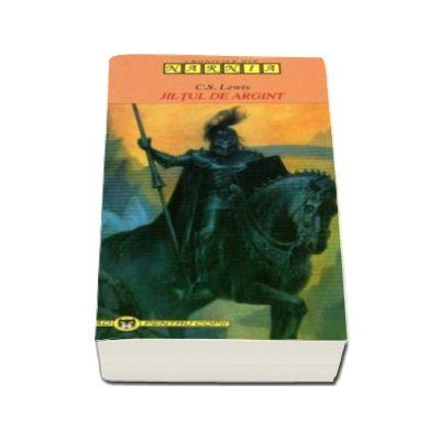 C. S. Lewis, Jiltul de argint - Cronicile din Narnia volumul VI