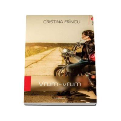 Vrum - vrum (Cristina Frincu)