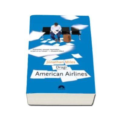 Dragi American Airlines