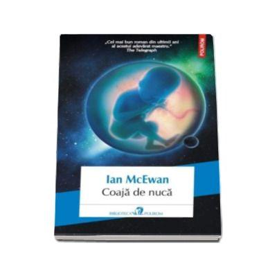 Coaja de nuca (Ian McEwan)