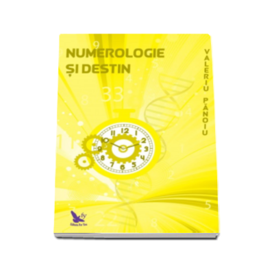 Online numerology in tamil photo 5