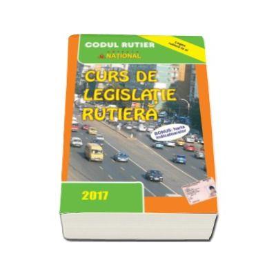 Dan Chiriac - Curs de legislatie rutiera 2017, pentru obtinerea permisului de conducere auto (TOATE CATEGORIILE)