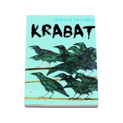 Krabat (Otfried Preussler)