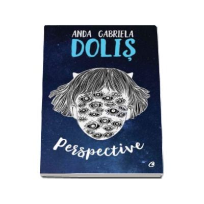 Perspective (Anda Gabriela Dolis)