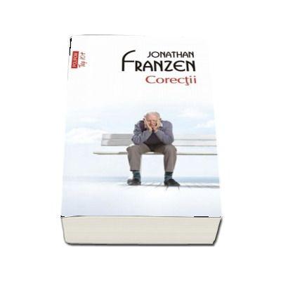Jonathan Franzen, Corectii - Colectia Top 10