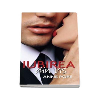 Anne Pope, Iubirea din vis