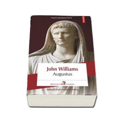 Augustus (John Williams)