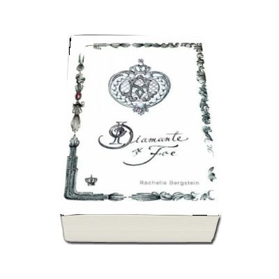 Rachelle Bergstein, Diamante si foc - Colectia Savoir-Vivre