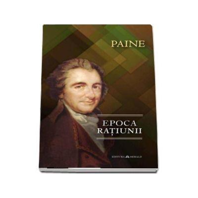 Epoca ratiunii (Thomas Paine)