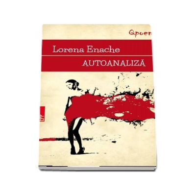 Autoanaliza (Lorena Enache)