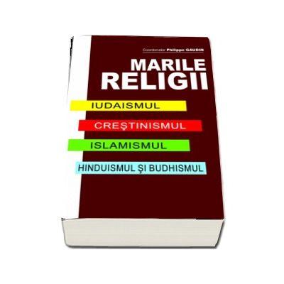 Marile religii