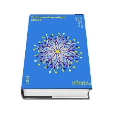 Psihoneuroimunologie umana de Kavita Vedhara (Psihologie si Psihoterapie)