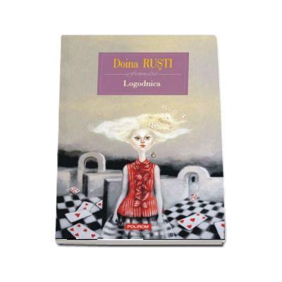 Logodnica de Doina Rusti