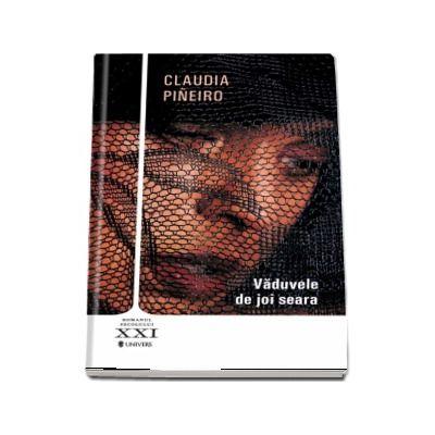Vaduvele de joi seara de Claudia Pineiro