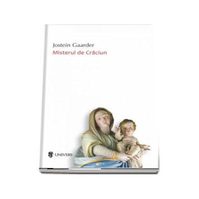 Fata cu portocale - Jostein Gaarder (Serie de autor)