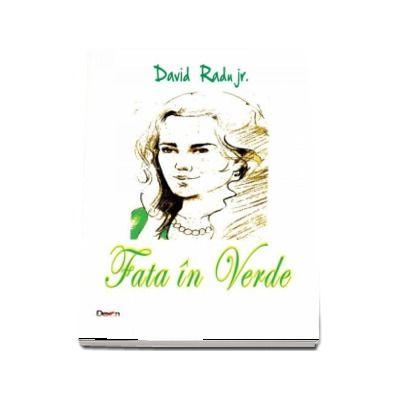 Fata in verde de David Radu Palan