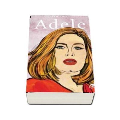 Adele de Sean Smith